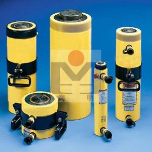 RR双作用液压缸