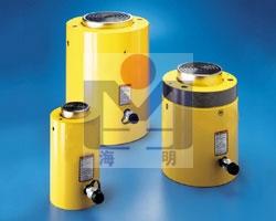 CLSG单作用大吨位液压缸