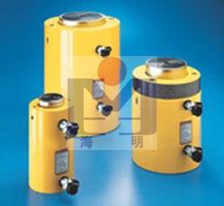 CLRG双作用大吨位液压缸