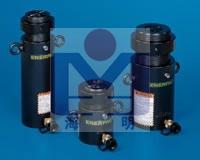 CLL机械式螺母锁定液压缸